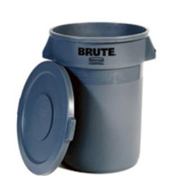 Lid for 2632 BRUTE® Containers