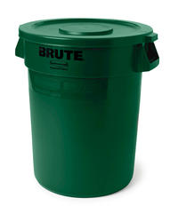 BRUTE 20 Gal. Container