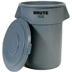Lid for 2655 BRUTE® Container