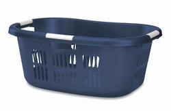 2.1 Bu Laundry Basket