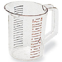 Bouncer® Measuring Cup