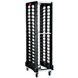 Max System™ Rack (18 Slot End Loader for Full Size Insert Pans)