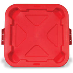 Snap-Lock® Lid for 3526 Container