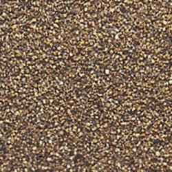 Aggregate Panel for 3970, 3970-01, 3970-88, 3971, 3972 Landmark Series®