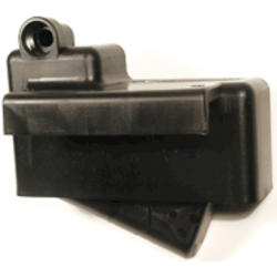 Stock Tank Float Valve