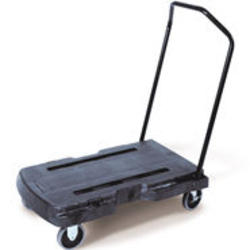 Caterer's Trolley transports 9406, 9407, 9408 CaterMax™ Carriers