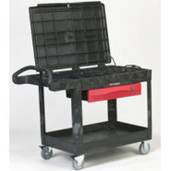 TradeMaster® Professional Contractor's Cart