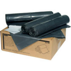 56 Gallon Linear Low Density Can Liners