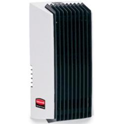 SeBreeze® Adjustable Fan Dispenser