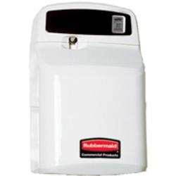 SeBreeze® Aerosol Programmable Plus™ Odor Neutralizing Unit