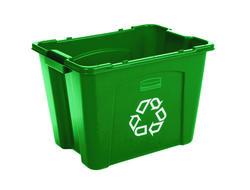 18 Gallon Recycling Box