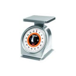 Dishwasher Safe Mechanical Portion Control Scale