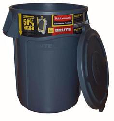 44 Gallon Brute Trash Can