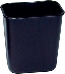 28 Qt Soft Wastebasket