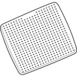 Safti-Grip® Shower Mat