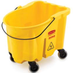 WaveBrake® Bucket