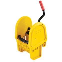 Down Press Wringer for WaveBrake® Bucket