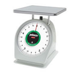 Washable Mechanical Portion Control Scale
