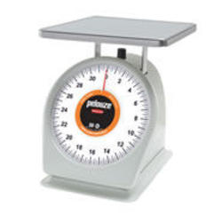 Washable Mechanical Portion Control Scale w/ Quick Stop