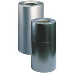Atrium® Aluminum Container (Open Top)
