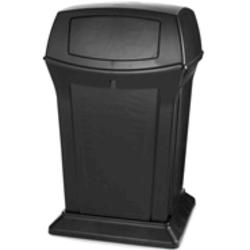 45 Gallon Ranger® Container, with 2 Doors