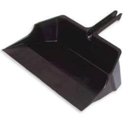 Jumbo Dust Pan