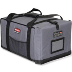 PROSERVE® Insulated End Load Full Pan Carrier (Small)