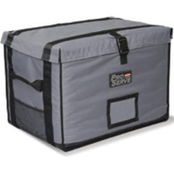 PROSERVE® Insulated Top Load Full Pan Carrier