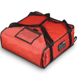 PROSERVE® Pizza Delivery Bag (Small)