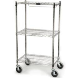 Safety Storage Cart
