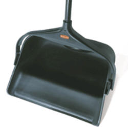 Lobby Pro® Wet/Dry Spill Pan