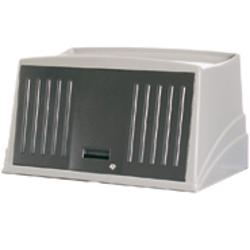 Protective Security Hood for 6189, 6190, 6191, 6192 and 9T19 Carts