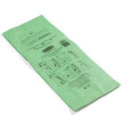 Replacement Paper Bag for 9VCV12 & 9VCV16 (10 Pack)
