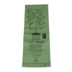 Replacement Paper Bag for 9VUL12 (10 Pack)