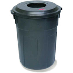 Light Duty Container Combo, Contains (1) 9W12 and (1) 9W13