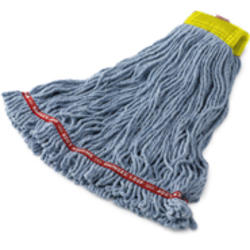 Swinger Loop® Shrinkless Wet Mop