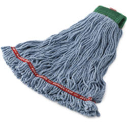 Swinger Loop® Shrinkless Wet Mop