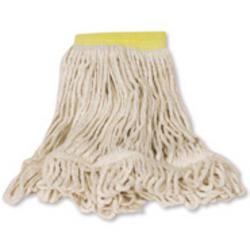 Super Stitch® Blend Mop