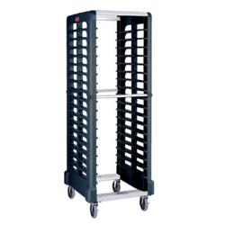 Max System™ Rack (18 Slot Side Loader for Food Boxes & Sheet Pans)