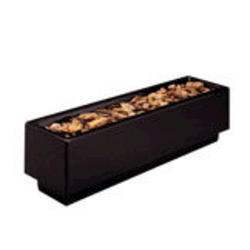 "18"" x 72"" x 12"" Rectangular Planter"