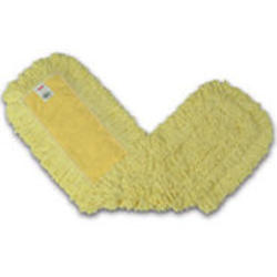 Trapper® Dust Mop