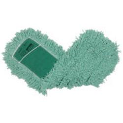 Twisted Loop Blend Dust Mop