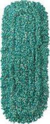 """18"""" Microfiber Loop Dust Mop"""