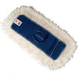 Kut-A-Way® Dust Mop