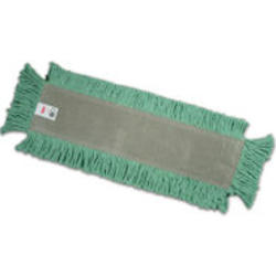 Blended Cut-End Disposable Dust Mop