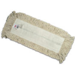 Cut-End Disposable Cotton Dust Mop