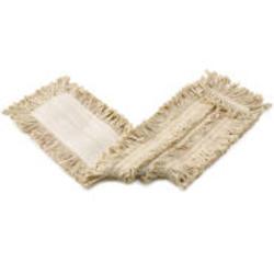 Cut-End Disposable Cotton Dust Mop