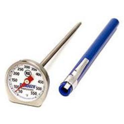 Dishwasher Safe Pocket Thermometer