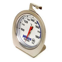 Warming/Proofing Thermometer