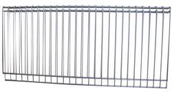 Configurations® 2-4' Adjustable Shelves-Titanium
